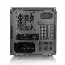 Thermaltake Level 20 VT Window Black