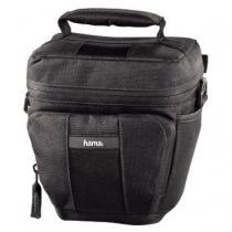 Hama Ancona 110 Colt Photobag Black